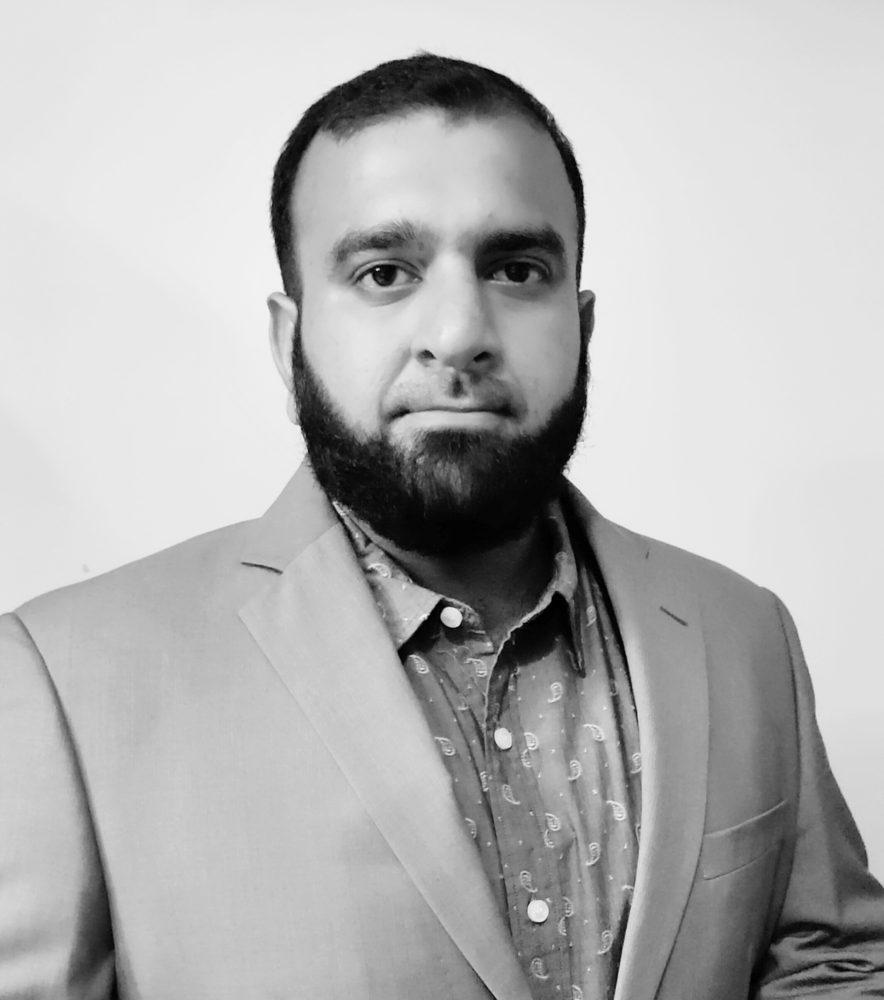 AbdulWahab