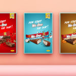 WE-ONE-CHOCOLATE4